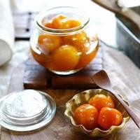 冬から春先の食卓に常備したい。風邪予防やのどを労わる「保存食」レシピ