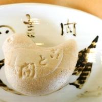 大人の女性として知っておきたい。そしてやっぱり食べておきたい愛しの和菓子。【東京老舗の銘菓たち】