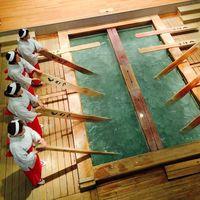 良質なお湯と温泉街の風情を愉しむ。日本三名泉【草津温泉】のお宿