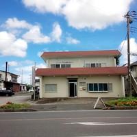 古民家カフェからオーシャンビューまで♪ ドライブついでにホッとひと息できる、千葉・房総半島のカフェ