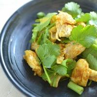 【旬を食べよう ー2月篇ー】鯛、ハマグリ、菜の花、せり、わさび菜を使ったレシピと献立案