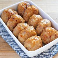 節約できちゃうかも♪牛・合いびき・豚・鶏の「ひき肉」で作る常備菜レシピ