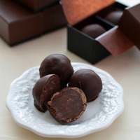 もうすぐバレンタインday!感謝の気持ちを込めて手作りの友チョコを贈ろう