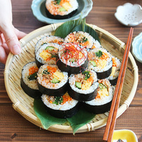 【巻き寿司】を極めたい!!動画で学ぶ作り方&アレンジレシピ