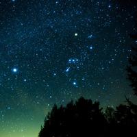 星で神話を描いた古代の先人に思いを馳せよう~星座が綴る物語
