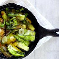 春の息吹を食卓に。ふきのとう・タラの芽etc「山菜」のおいしさ満喫レシピ