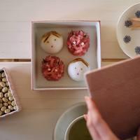 おせち以外にどう使う?『重箱』の活用アイデア&おすすめレシピ