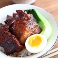 """意外と簡単に""""ご馳走気分""""!シンプル&スペシャルな「かたまり肉」レシピ"""