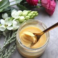 手作りも簡単!インド生まれの注目バターオイル「ギー」の作り方&アレンジレシピ