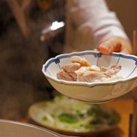【博多】美味しいものがいっぱい!もつ鍋・水炊きetc「名物グルメ」を食べに行こう♪