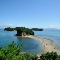 時間がゆっくり流れる場所。美しい風景が広がる【小豆島】観光ガイド