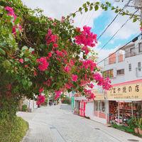 最高に心ときめく*「沖縄の女子旅」で体験したい7つのこと