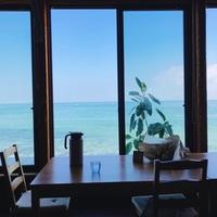【エリア別】淡路島おすすめ案内♪景色・文化・食をマイペースに楽しもう