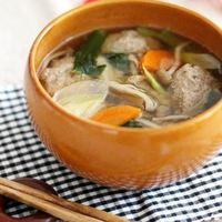 さばの味噌煮だけじゃない!ご飯がすすむ名コンビ「魚×味噌」のおいしいレシピ集