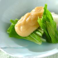 山菜が苦手でも食べやすい*春を美味しく味わう「うるい」のレシピ15品