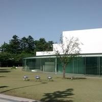 週末ふらっと《石川県観光》へ♪~大人も子供も楽しめるワクワクスポット大特集
