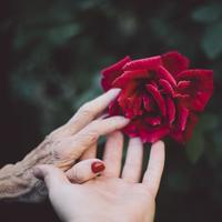 """""""歳をとる"""" って素晴らしい。美しく歳をとるために今からできること。"""