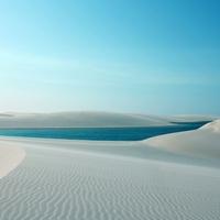 一度旅行したい、世界一綺麗な海も。自然が生んだ奇跡を巡る「世界の絶景」集