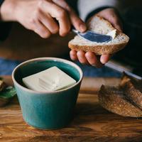 「美味しいバター選び」、出来てますか? 基礎知識からパンとの相性まで徹底研究