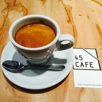 自家焙煎の一杯を*珈琲好きさんも唸る《さいたまの本格カフェ》6選