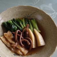 ナムルに煮物にお味噌汁に♪春の山菜「ぜんまい」食べ尽くしレシピ11品