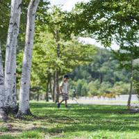 子どもと一緒に公園ピクニックへ行こう♪便利&楽しいヒントを集めました