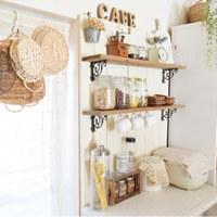 お家がもっと好きになる。癒しの「カフェ風インテリア」はどうやってつくる?