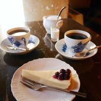 新しくなる街に、懐かしいと美味しいがある。【下北沢】レトロ喫茶&ごはん処へ行こう