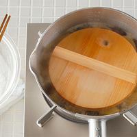 基本の道具を揃えたら。「プラスアルファ」のキッチンツールで、お料理を楽しく