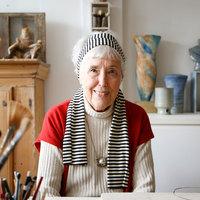 【vol.100記念】陶芸家 リサ・ラーソンさんへ15の質問。 毎日を素敵に過ごすためのヒント