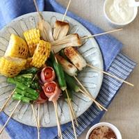 洋風に飽きたなら。「和」なホームパーティにおすすめのレシピ15選