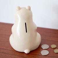 頑張り過ぎは続かない。「つもり貯金」の始め方とおすすめ貯金箱