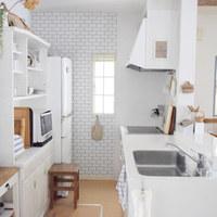自分らしい素敵なキッチンを。「使いやすさ」のポイントはこの3つ