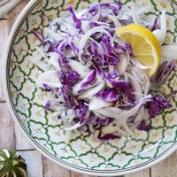美味しくって体にうれしい春の味覚♪ 食卓からお弁当まで活躍する【新たまねぎレシピ】