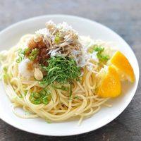 【旬を食べよう ー4月篇ー】春キャベツ、サヤエンドウ、フキ、しらすを使ったレシピと献立案