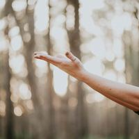 今の環境に息苦しさを感じている人へ。いい方向へ動き出すために大切な4つのこと