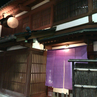 日本の奥ゆかしさを感じたい。「金沢」でみつけた人気の和食屋さん5選