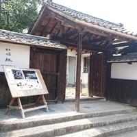 【広島】観光途中に寄ってみて♪コーヒーやスイーツが自慢の「宮島」の人気カフェ