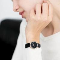 共に時を刻んでゆきたい…わたしが愛する【物語のある腕時計】カタログ