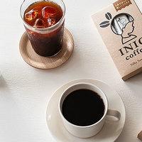 お仕事が、上質に変わる*会社でスマートに「本格コーヒー」を楽しむ方法
