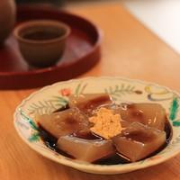実は美味しいお店がいっぱい。鎌倉の名店教えます!