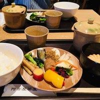 さらさら、食が進みます。京都で味わう「お茶漬け」おすすめ店<4選>