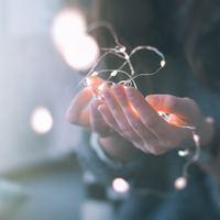 「優柔不断」は改善・克服できる!《3つの心がけ》で人生を上向きに