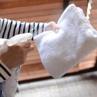 スッキリ快適!おうちの中も「花粉対策」。花粉を減らすための掃除&洗濯のポイントとは?