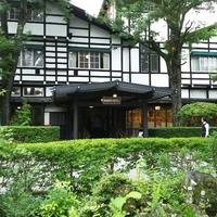 【軽井沢旅】ホテルにもこだわりたい。お洒落で癒されるおすすめホテル7選