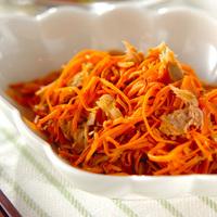 彩りも栄養も◎なお弁当を作ろう♪「緑・赤・黄・白・茶」野菜の色別おかずレシピ
