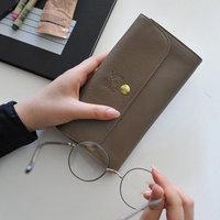 30代・40代をむかえたら上質な「長財布」を。おすすめのレディース財布
