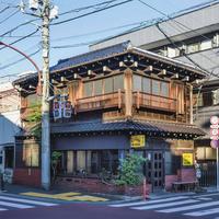 時間も味わいのひとつ。本を片手に、東京の古民家カフェへ行ってみませんか