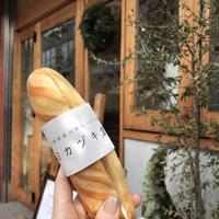 食べ比べてみて!東京都内の美味しい《ミルクフランス》探し