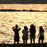"""""""悩みながら生きる姿""""に共感。Amorpropio世代の女性たちを描いた『日本映画』7選"""